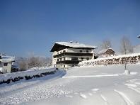 Apartmány v Abtenau - Last Minute a dovolená