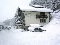 Penzion Alpenheim - Last Minute a dovolená