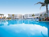 Hotel Seabank Resort & Spa - letecky all inclusive