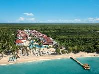 Hotel Dreams Dominicus La Romana All inclusive