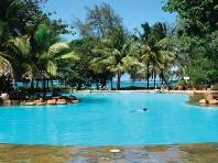 Hotel Papillon Lagoon Reef All inclusive