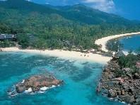 Hotel Lemuria Resort Polopenze