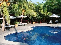 Hotel Paradise Sun - hotel