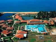 Hotel Club Palm Bay Bez stravy