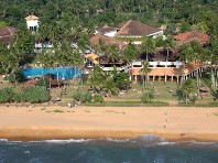 Tangerine Beach Hotel - Last Minute a dovolená