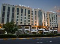Ayla Grand Hotel - Last Minute a dovolená