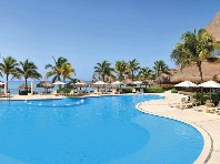 Hotel Catalonia Riviera Maya All inclusive super last minute