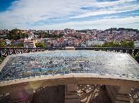 To nejlepší z Lisabonu + Moře - Last Minute a dovolená