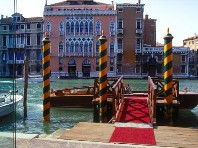 Hotel Palazzo Sant Angelo - hotely
