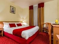 Hotel Belta - Last Minute a dovolená