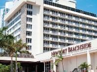 Hotel Newport Beachside  Bez stravy
