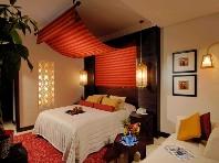 Ajman Hotel - Last Minute a dovolená