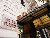 Hotel Turner - Last Minute a dovolená