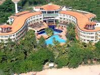 Hotel Eden Resort & Spa - Last Minute a dovolená