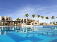Hotel Salalah Rotana Resort - levně