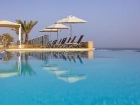 Hotel Millennium Resort Mussanah - Last Minute a dovolená