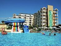 Hotel Maya World Belek - Last Minute a dovolená