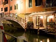 Hotel Splendid Venice - zájezdy