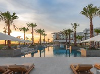 Hotel Hyatt Place Taghazout Bay - super last minute