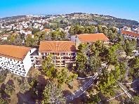 Hotelový komplex San Marino Sunny Valamar - Last Minute a dovolená