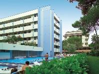 Rezidence Acapulco - Last Minute a dovolená