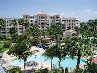 Hotel Divi Village Golf and Beach Resort Bez stravy