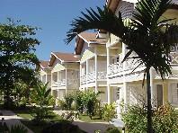 Hotel Merrils Beach Resort Ii All inclusive