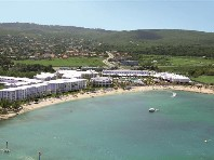 Hotel Riu Montego Bay All inclusive last minute