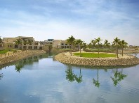 Hotel Salalah Rotana Resort - hotely