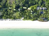 Paradise Sun Hotel - Last Minute a dovolená