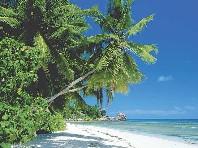 Hotel Sunset Beach - Last Minute a dovolená