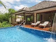 Hotel Hilton Labriz Resort & Spa - first minute