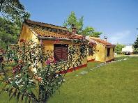 Bungalovy Kanegra - bungalovy