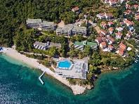 Hotel Iberostar Herceg Novi - super last minute