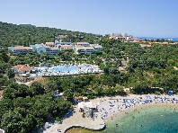 Hotel Valamar Club Dubrovnik All inclusive light last minute