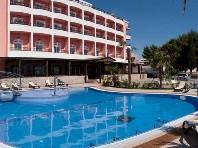 Hotel Miramare - Last Minute a dovolená