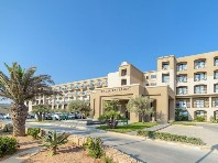Hotel Ramla Bay Resort - Last Minute a dovolená