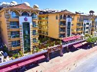 Hotel TAC Premier - Last Minute a dovolená