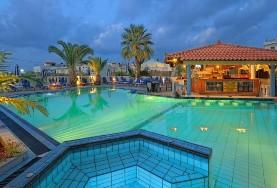 Hotel Malia Mare
