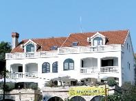 Villa Rajić Bez stravy