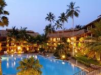 Royal Palms Beach Hotel - Last Minute a dovolená
