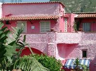 Penzion Casa Nicola - penziony