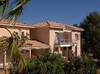 Rezidence Les Océanides - Last Minute a dovolená