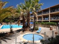Hotel La Marina - Last Minute a dovolená