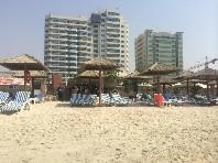 Ramada Beach Hotel Ajman - Last Minute a dovolená