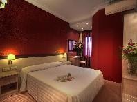 Hotel Galileo - Last Minute a dovolená