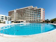 Hotel Be Live Palmeiras Village - all inclusive