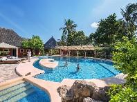 Hotel Diamonds Dream of Africa All inclusive super last minute
