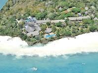 Hotel Baobab Beach Resort & Spa All inclusive super last minute