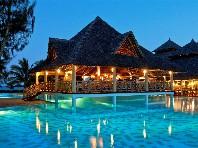 Hotel Neptune Palm Beach Boutique Resort & Spa All inclusive super last minute